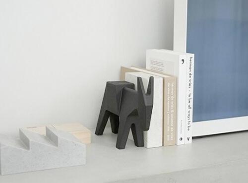 design-object5