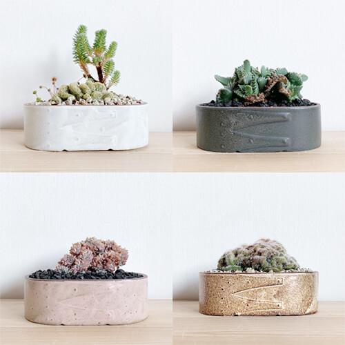 design-planter10