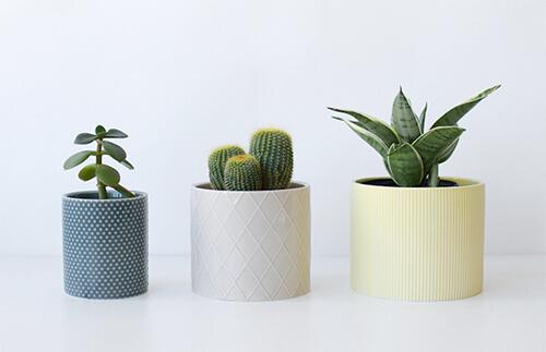 design-planter6