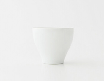 design-teacup12