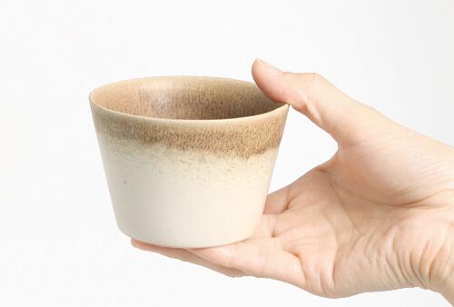 design-teacup13