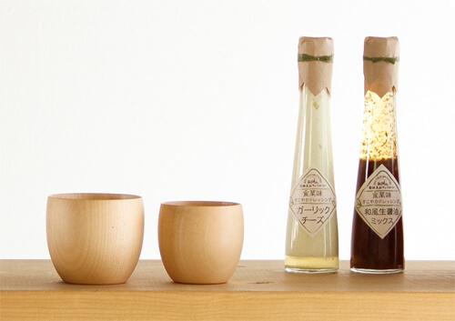 design-teacup8