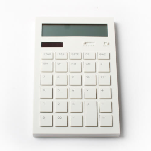 design_calculator10