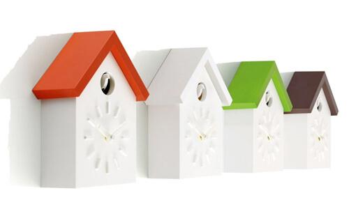 house-design-zakka10