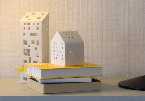 house-design-zakka15