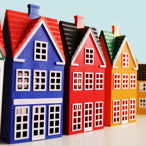 house-design-zakka16