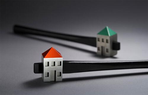 house-design-zakka22