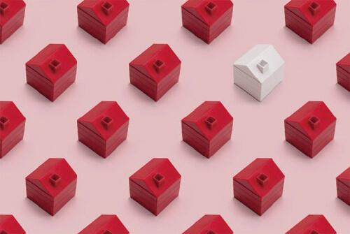 house-design-zakka23