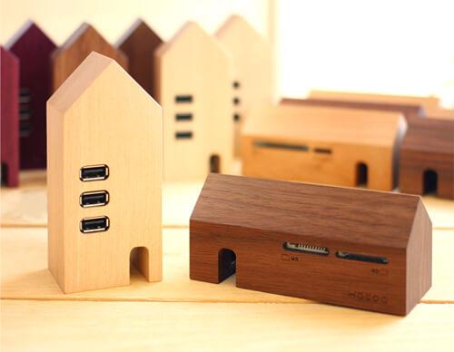 house-design-zakka25