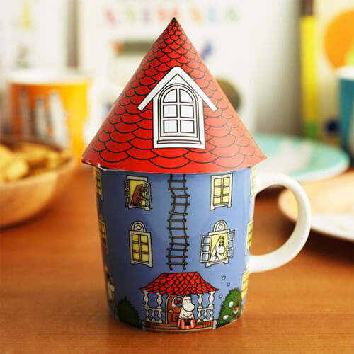 house-design-zakka5