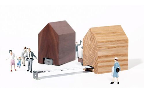 house-design-zakka6