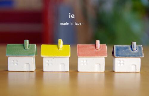 house-design-zakka7