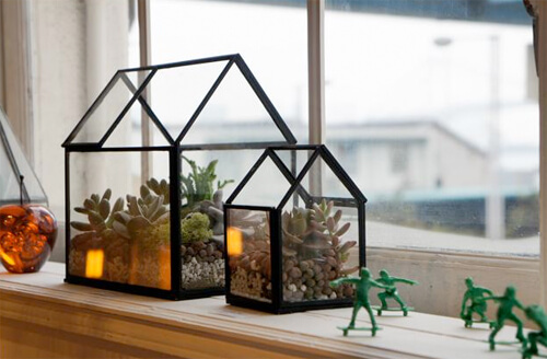 house-design-zakka8