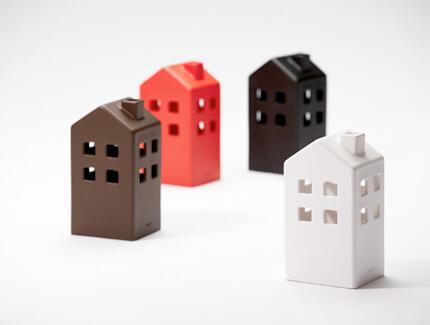 house-design-zakka9