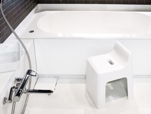 oshare-bath-chair2