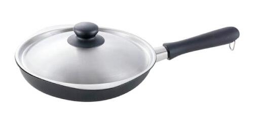 oshare-frying-pan2