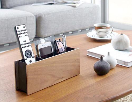 oshare-remote-control-rack2