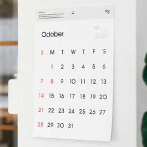 design-2018-calendar2