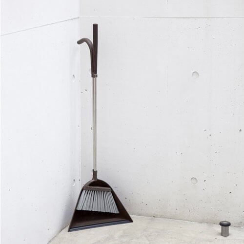 design-broom-dustpan-set6