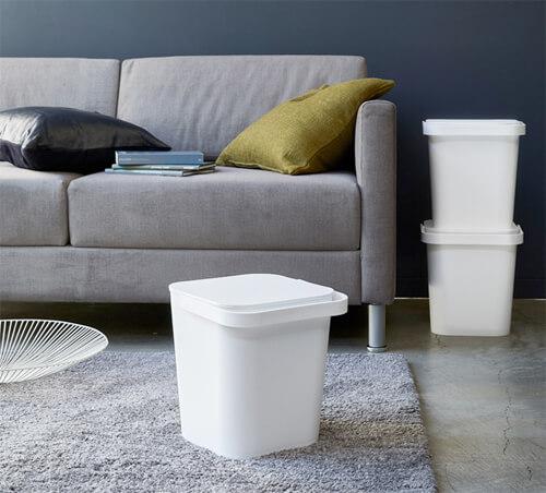 design-bucket11