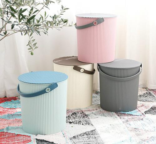 design-bucket2