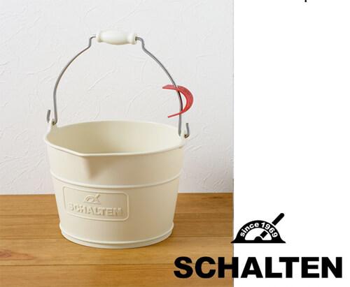 design-bucket6