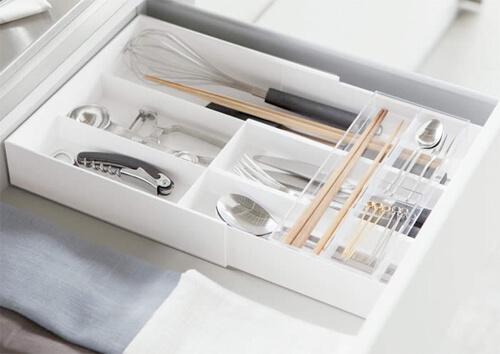 design-cutlery-case5