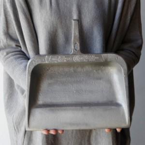 design-dustpan