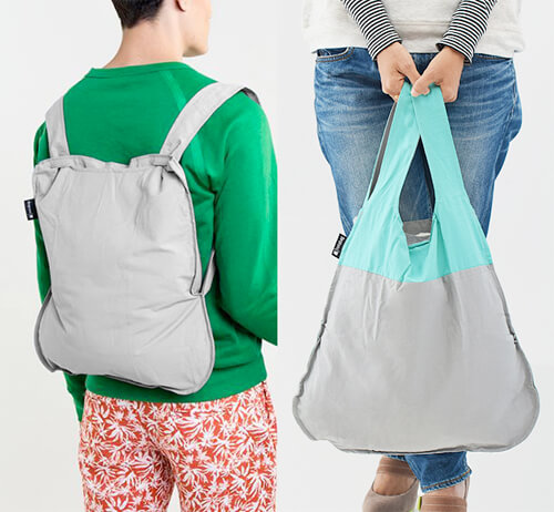 design-eco-bag