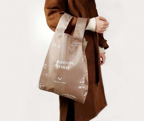 design-eco-bag10