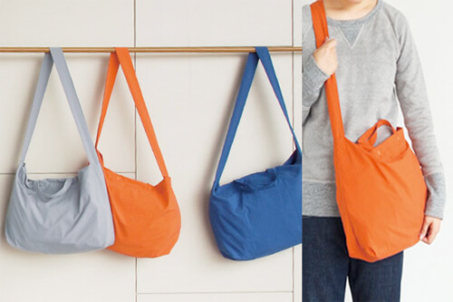 design-eco-bag13