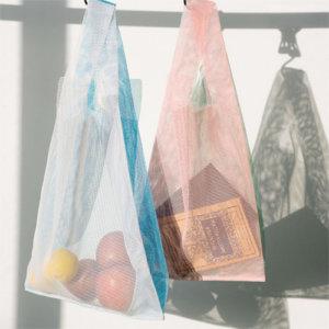おしゃれなエコバッグ13選。シンプルなデザインやかわいいショッピングバッグもおすすめ