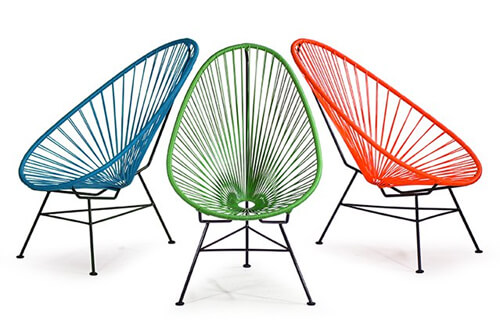 design-garden-chair