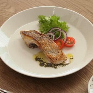 おしゃれな大皿のおすすめ13選。北欧デザインからかわいい大皿まで