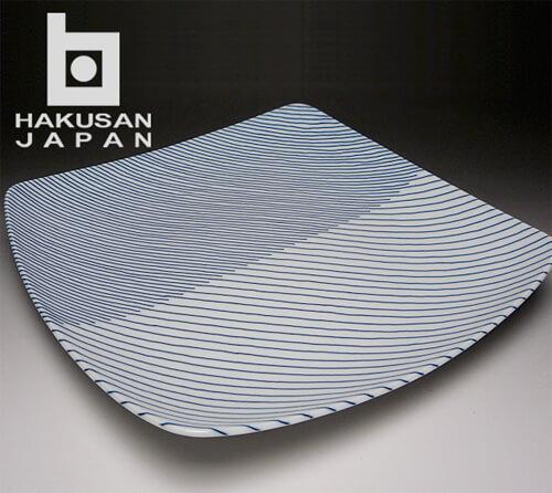 design-platter8