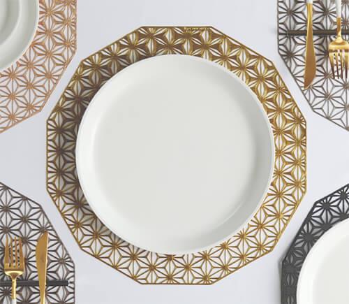 design-platter9