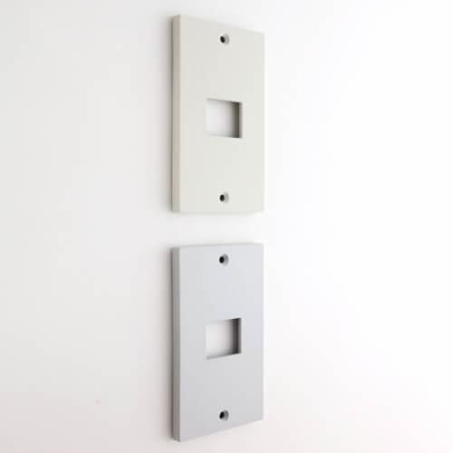 design-plug-cover-plate