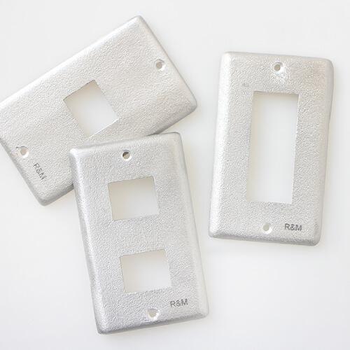 design-plug-cover-plate10