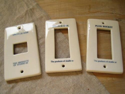 design-plug-cover-plate2
