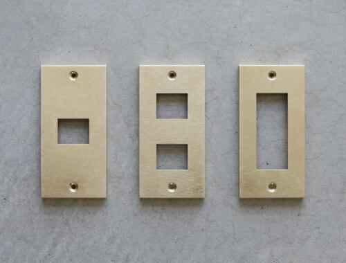 design-plug-cover-plate4
