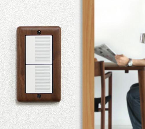 design-plug-cover-plate7