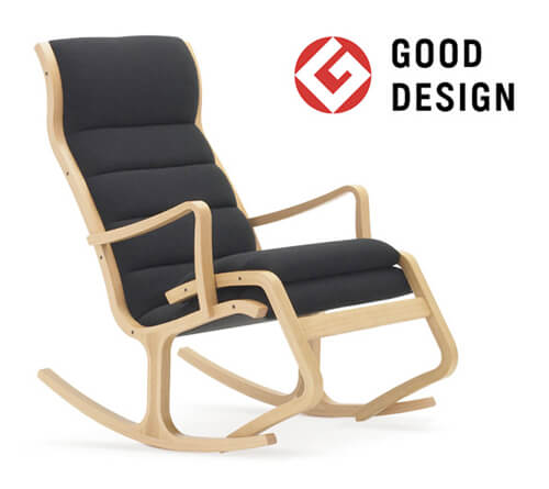 design-rocking-chair2