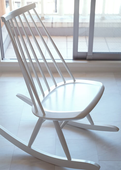 design-rocking-chair4