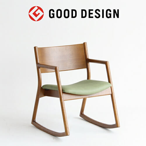 design-rocking-chair6
