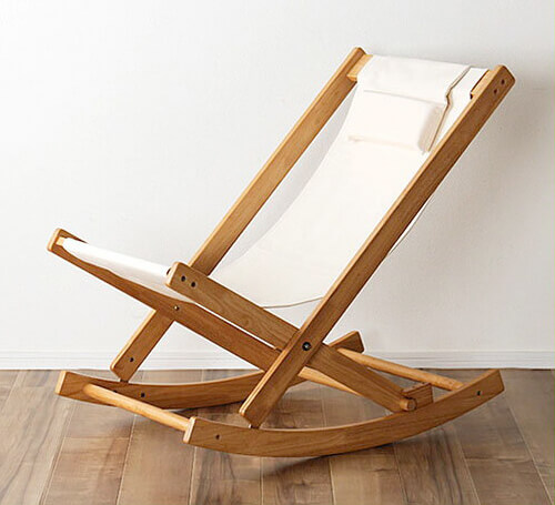 design-rocking-chair8