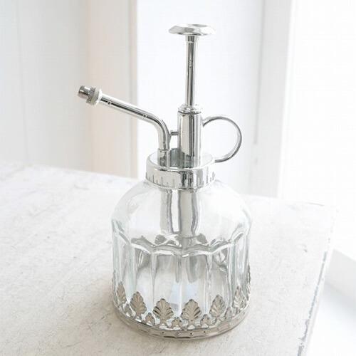 design-spray-bottle10