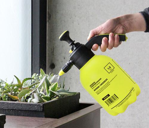 design-spray-bottle11
