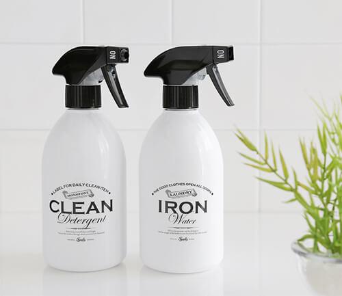 design-spray-bottle2