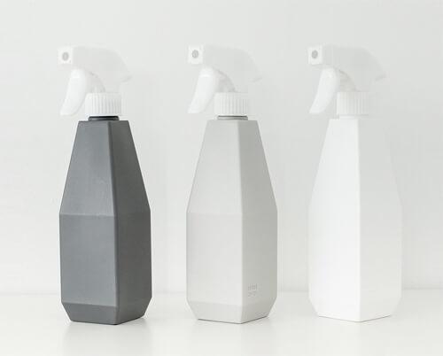 design-spray-bottle4