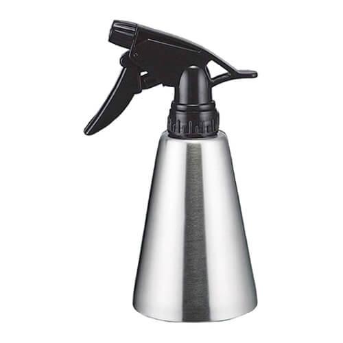 design-spray-bottle6